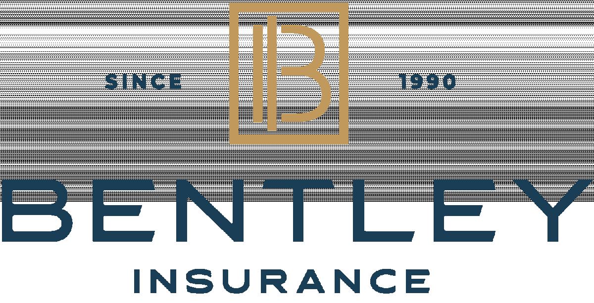 Bentley Insurance.png