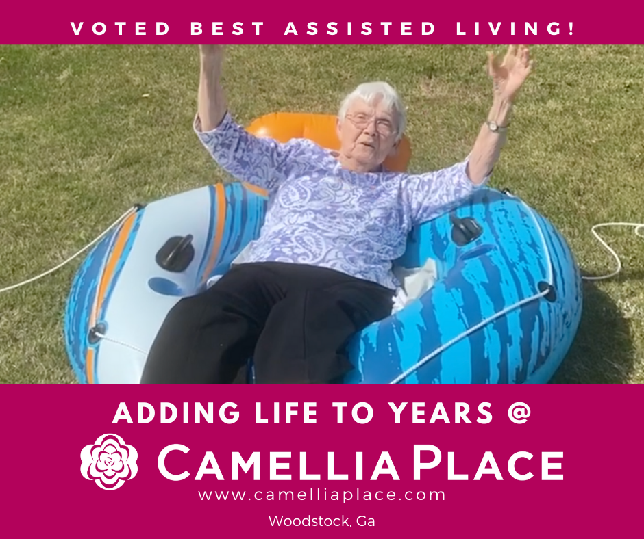 Camellia Place Woodstock Georgia 2020.png