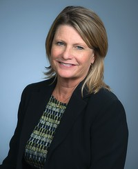 Penny Hardesty - State Farm Insurance Agent