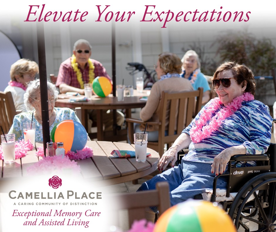 Exceptional Memory Care and Assisted Living.jpg