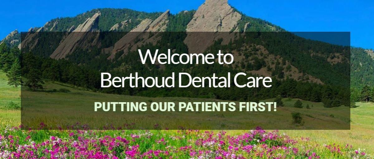top rated dentist in berthoud CO.JPG