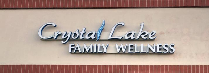 Chiropractic-Crystal-Lake-IL-Front-Sign.jpg