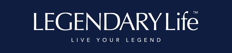 Legendary Products, LLC