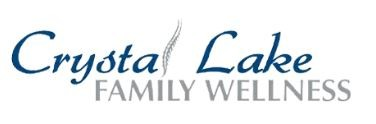 Crystal Lake Family Wellness