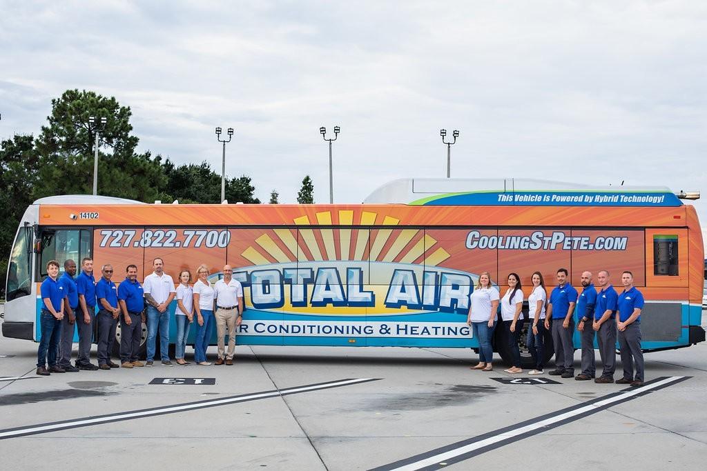 Total Air Largo Team.jpg