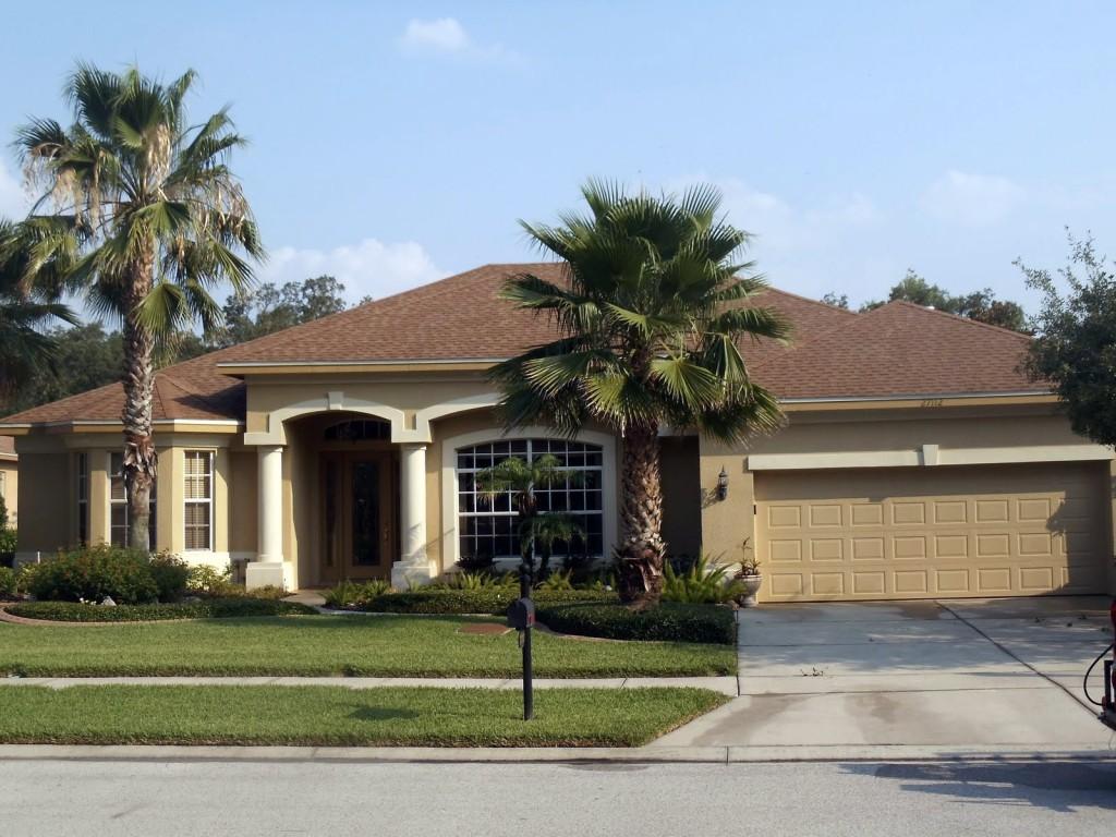 Shingle-Roof-Residential.jpg
