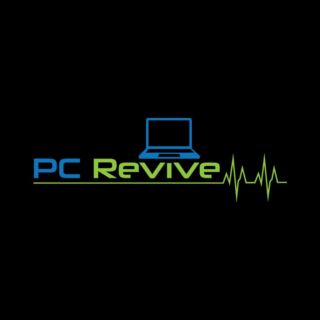 PC Revive