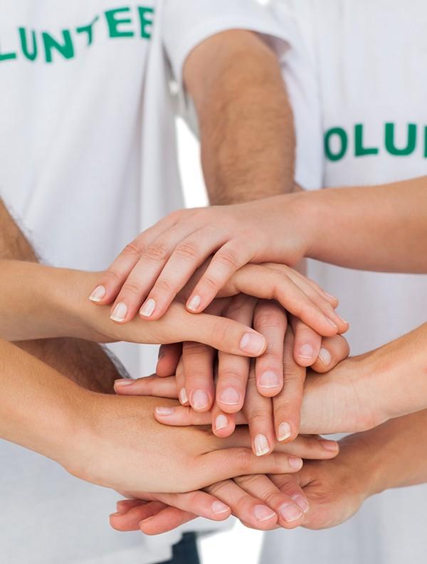 sabiha-khan-volunteer-hands-together.jpg