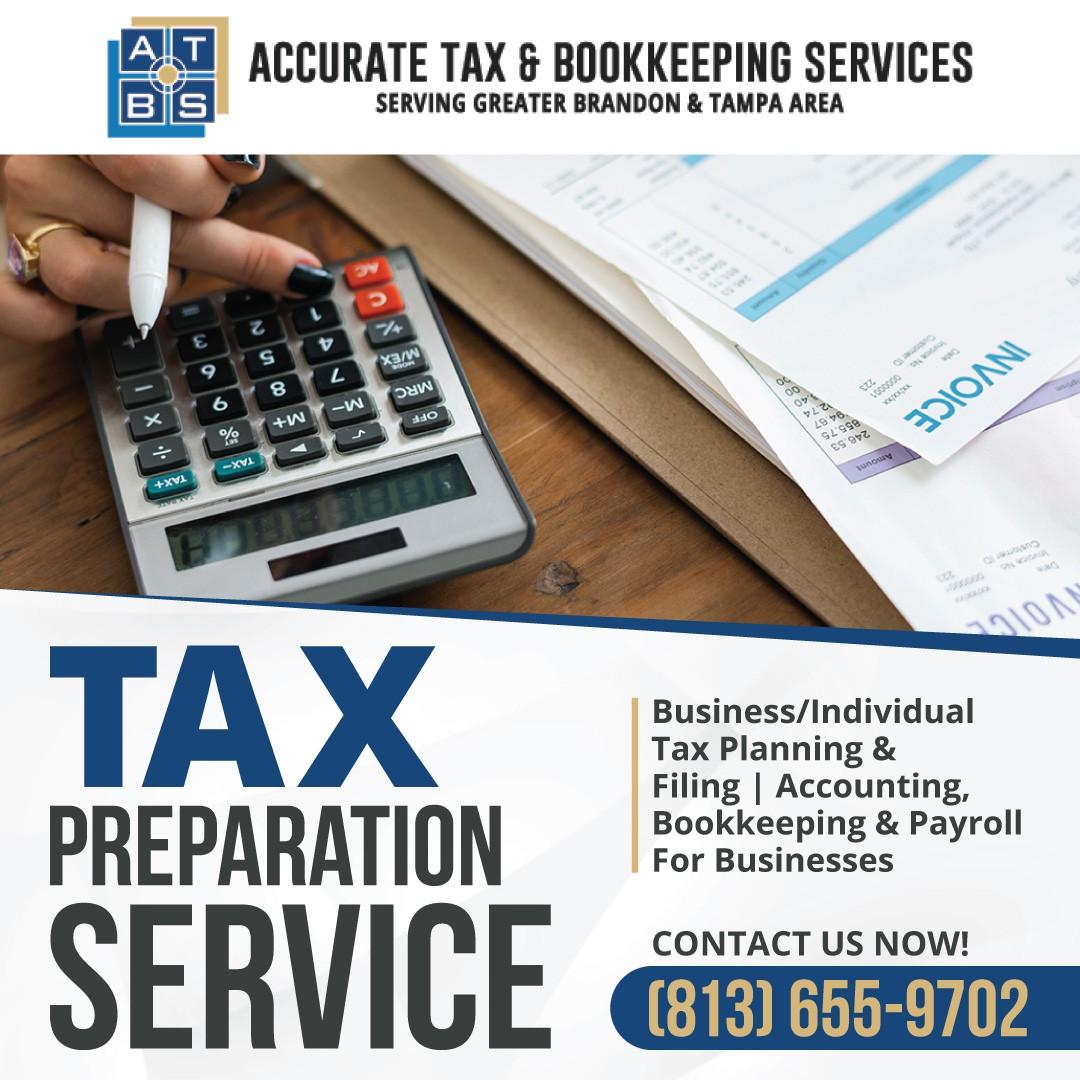 Accurate-Tax-&-Bookkeeping-3.jpg
