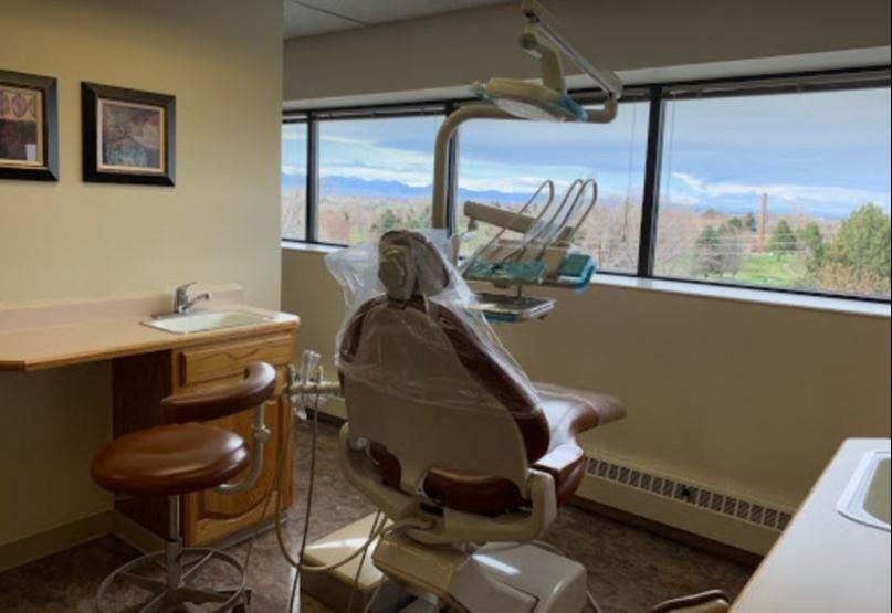 Dr. Kendra Patterson Interior Denver CO.jpeg