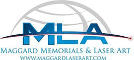 Maggard Memorials