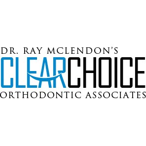 Clear Choice Orthodontics