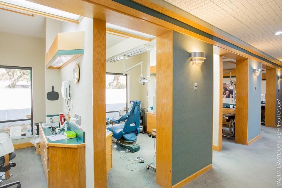 Top Rated Dentist Bradenton FL.jpeg