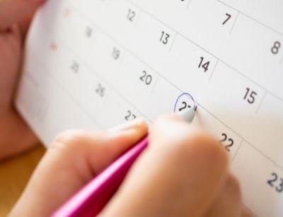 scheduleregularmaintenance.jpg