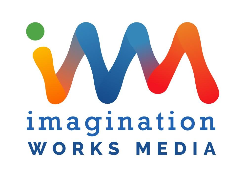 iwm_logo_v5-5-1a.jpg