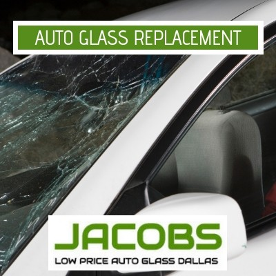 JacobsLowPriceAutoGlass_AutoGlassReplacement_September_2018.jpg