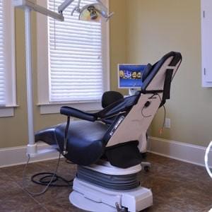 dental-chair.jpg