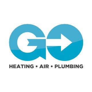 GO Heating, Air & Plumbing