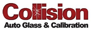 Collision Auto Glass & Calibration