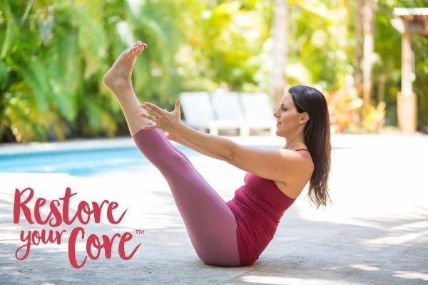 exercises-for-pelvic-floor-health.jpg