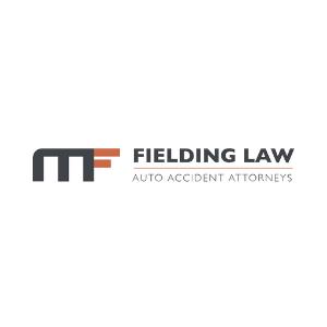 Fielding Law