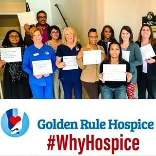 Golden-Rule-Hospice-team.jpg
