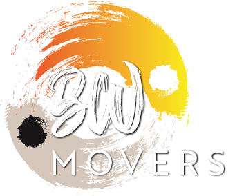 B&W Movers
