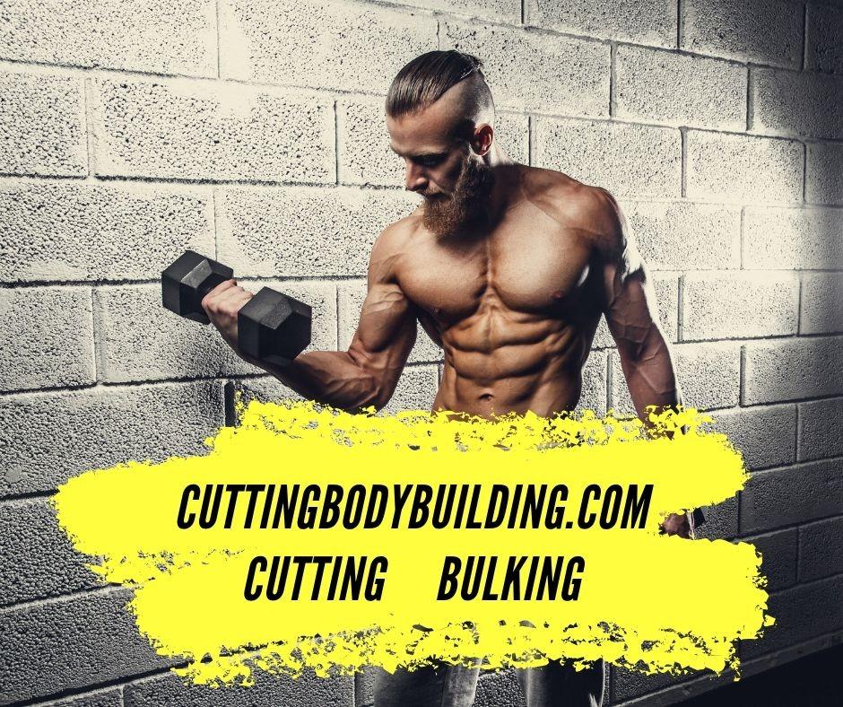 CuttingBodybuilding diet.jpg
