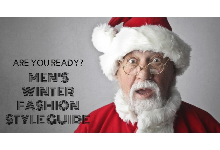 b-winter fashion guide for men 2020.jpg