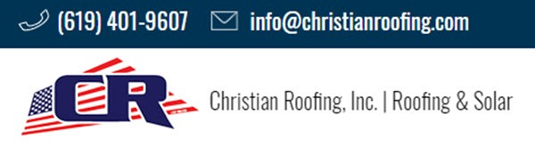 San Diego Roofing Company - Christian Roofing.jpg