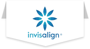 Invasalign-Offered-Here.png