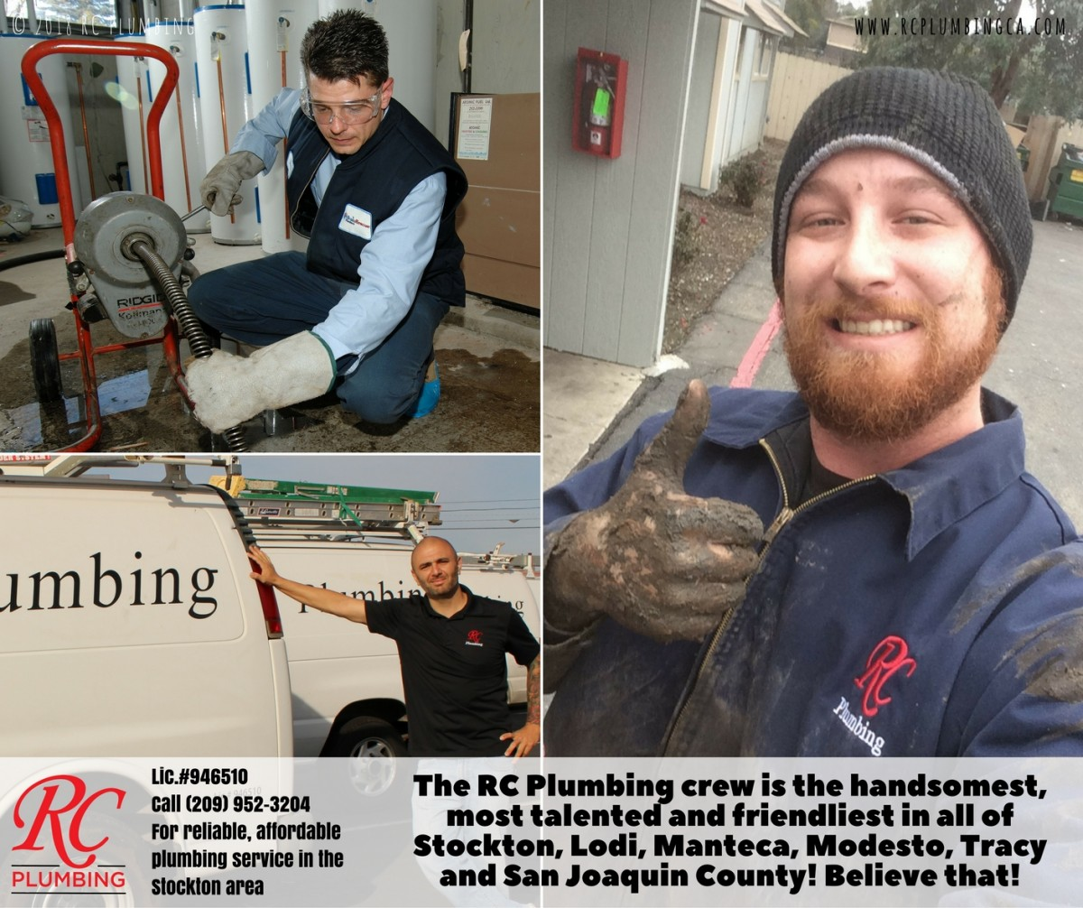 Plumber, Contractor, Hot water system supplier, Water softening equipment supplier, stockton, top, plumbers, plumbing, service2613-Waterloo-Rd_Stockton_CA_United-States (5).jpg