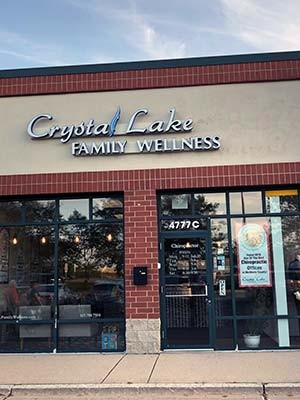 Chiropractic-Crystal-Lake-IL-Building-Front.jpg