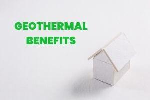 geothermalbenefits.jpg
