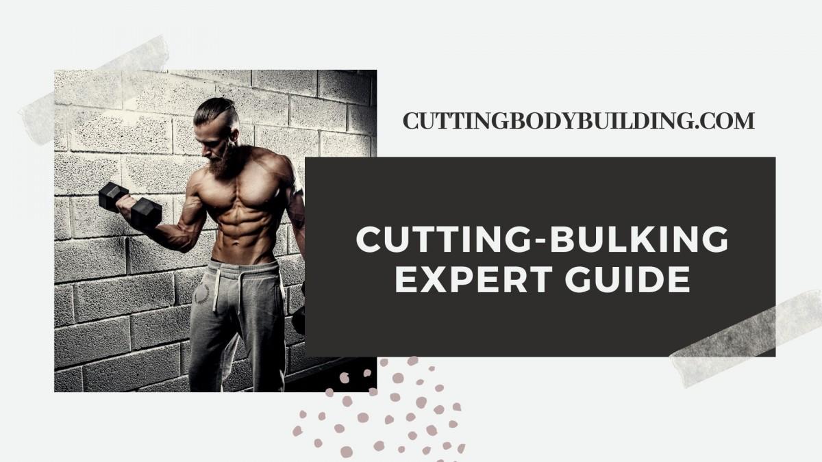 CUTTING-BULKING EXPERT GUIDE.jpg