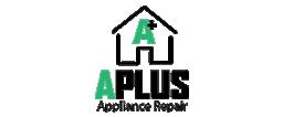 A Plus Appliance Repair Service