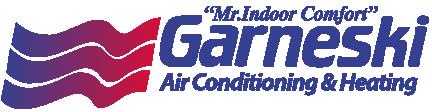 Garneski Air Conditioning & Heating