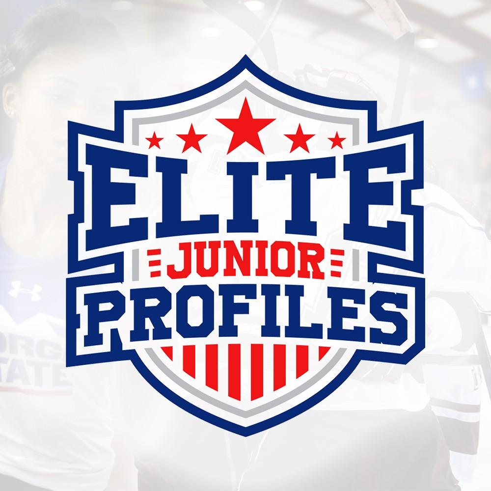Elite Junior Profiles
