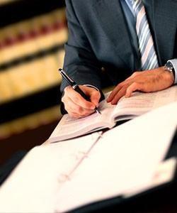 Workers-Compensation-Attorney-Salem-OR-01.jpg