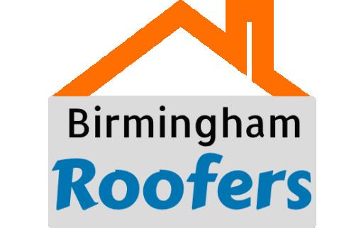 Birmingham Roofers
