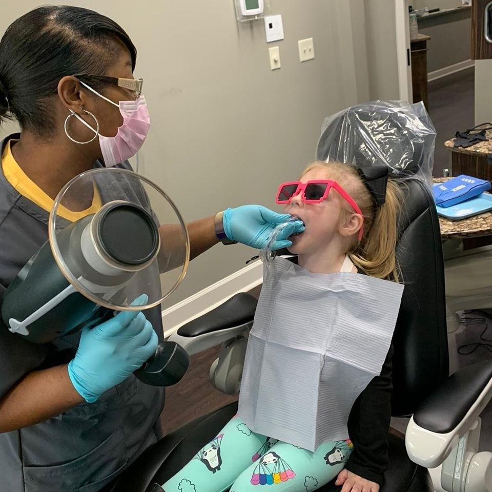 Dental Implants Periodontist Madison AL.jpeg