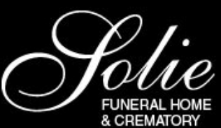 Solie Funeral Home and Crematory