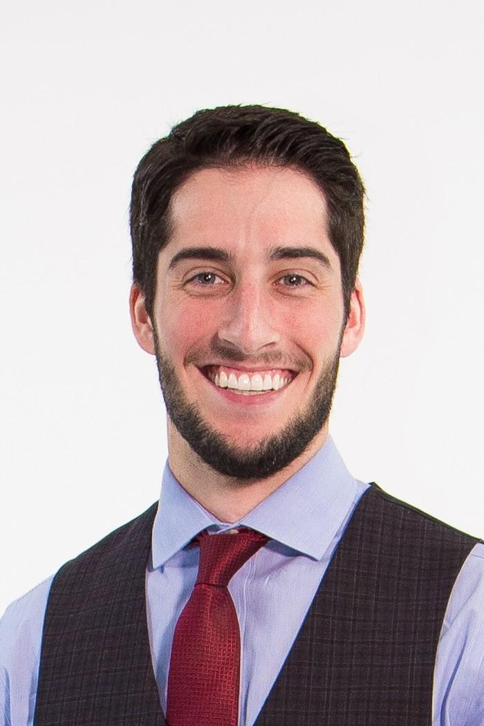 Jared-Lincoln-Royal-Oak-mortgage-broker.jpg