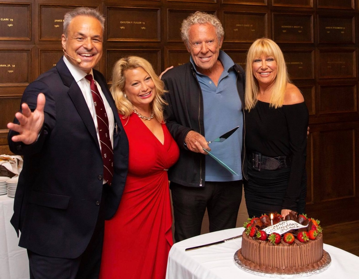 Clint-Arthur-and-Alison-Savitch-and-Alan-Hamel-and-Suzanne-Somers.jpg