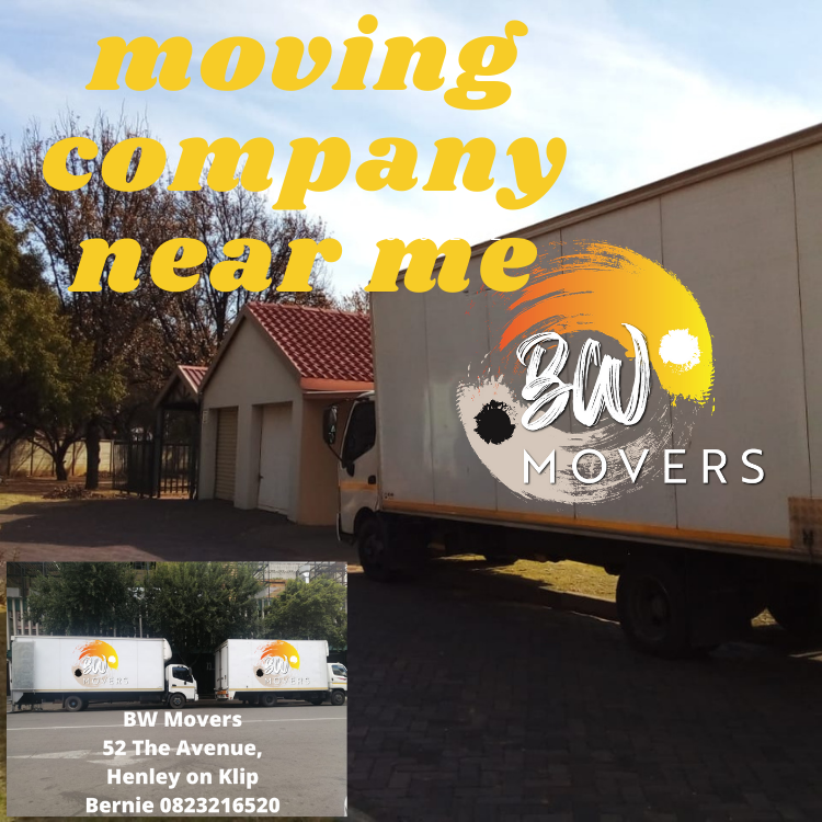 moving company near me (1).png