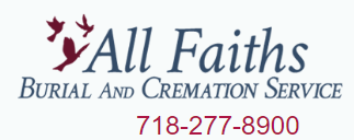 All Faiths Burial and Cremation Service