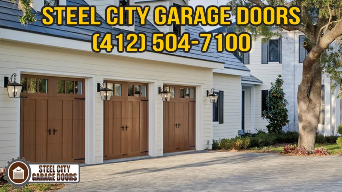 Garage-Door-Repairs-In-Pittsburgh.jpg