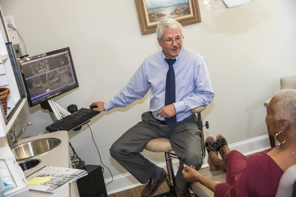 Dental Clinic Wilmington NC.jpg