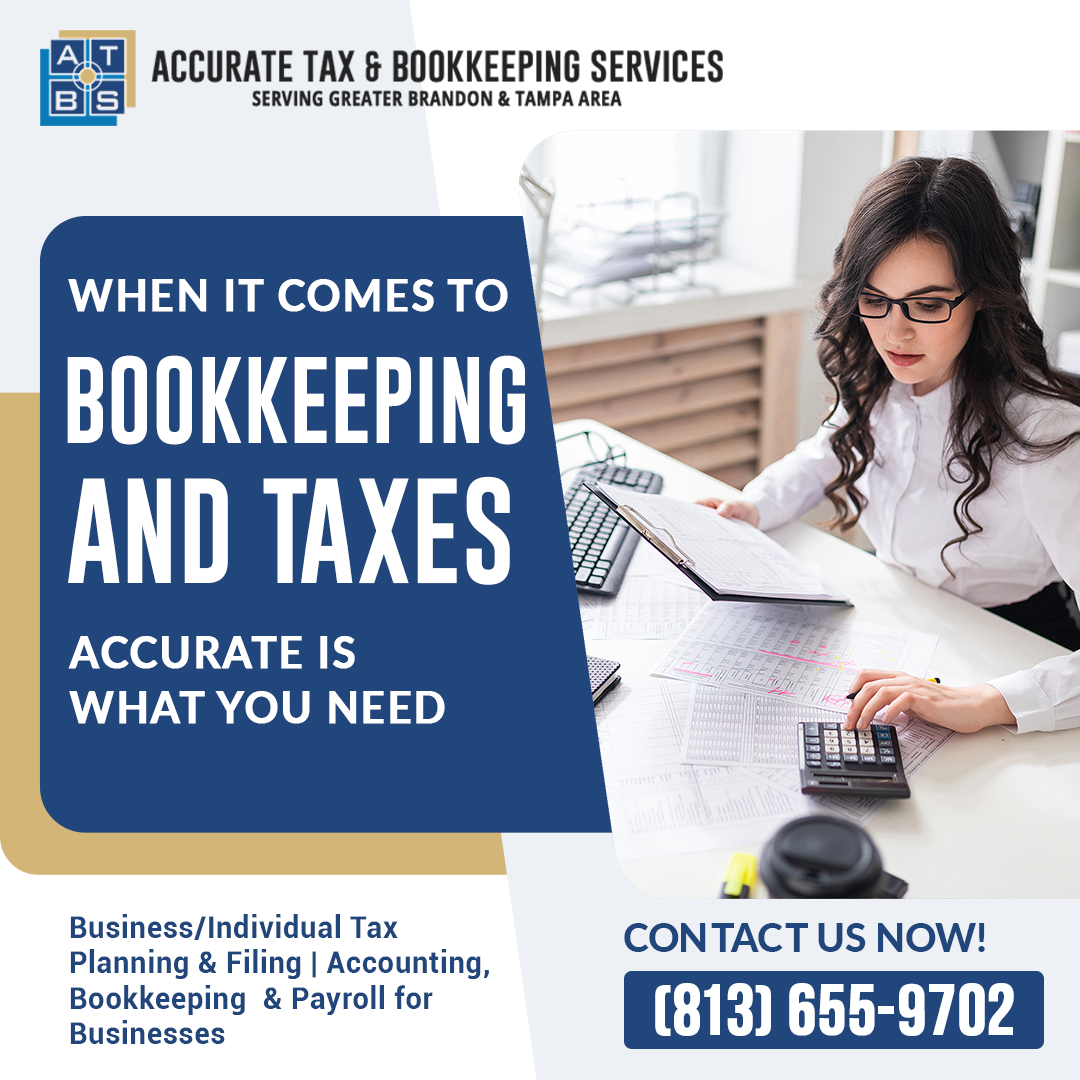 Accurate Tax and Bookkeeping Services PR Image 3.png