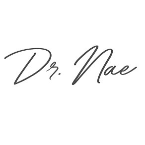 Nadine Macaluso, Ph.D. - Psychologist, New York
